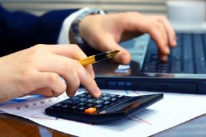 AVR Administraties helpt u bij uw financiele administratie