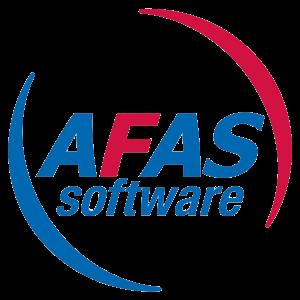 Afas_logo_nw